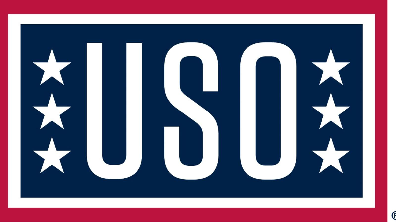 uso transition alliance resources uso san antonio resources for a smooth transition from military to civilian life
